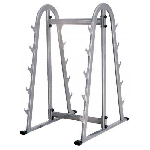 Стойка Bronze Gym H-039