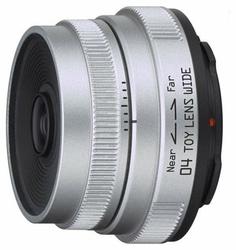 Объектив Pentax Q 6.3mm f/7.1 Toy Lens Wide (04)