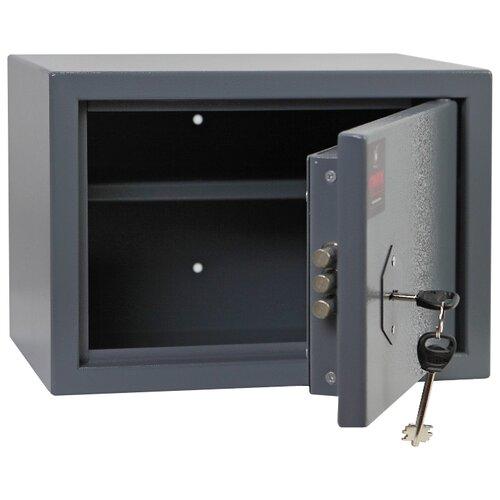 Сейф ONIX Пистоль оружейный шкаф оружейный onix эфес