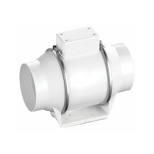 Канальный вентилятор Ballu FLOW