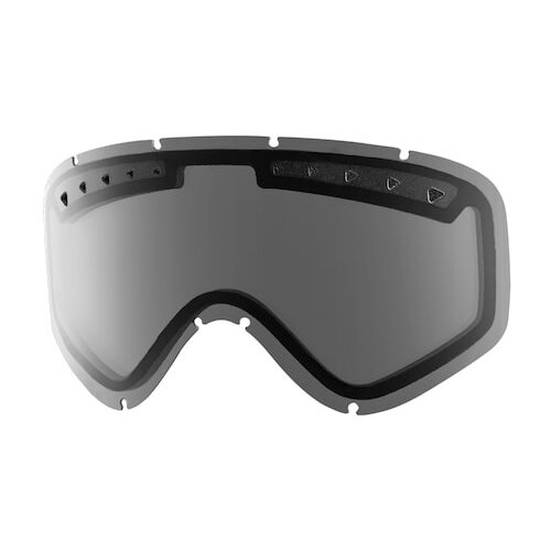 Линза ANON Tracker Goggle Lens линза anon wm1 lens