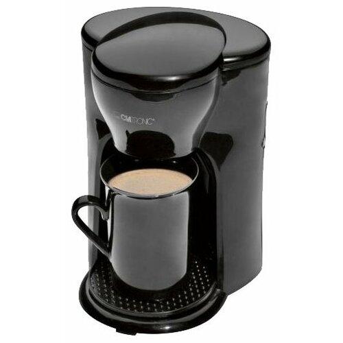Кофеварка Clatronic KA3356