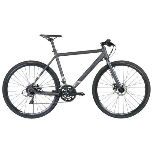 Горный гибрид Format 5342 2019 велосипед format 5342 2016