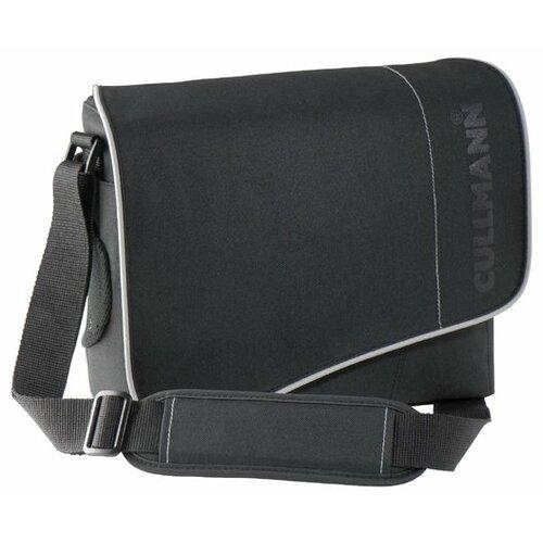 Фото - Универсальная сумка Cullmann сумка tommy hilfiger tommy hilfiger to263bwekbu3
