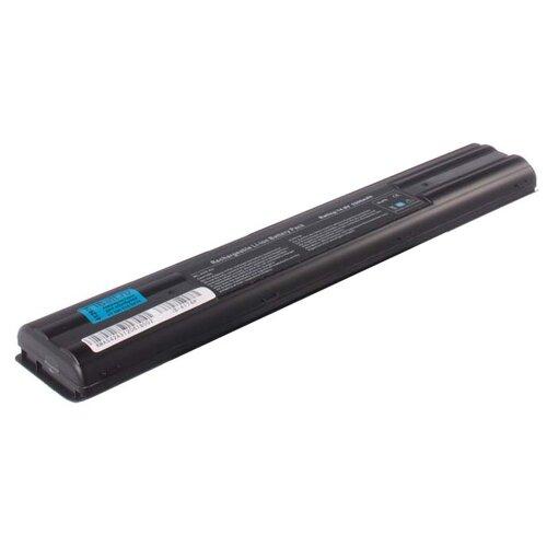 Аккумулятор iBatt iB-A174H