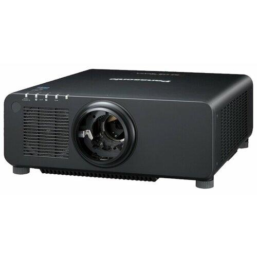 Фото - Проектор Panasonic PT-RW620L проектор panasonic pt dz680