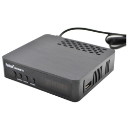 TV-тюнер Pantesat HD-3820 T2