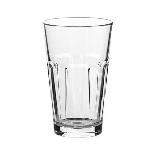 Tescoma Стакан Fame 400 мл стакан