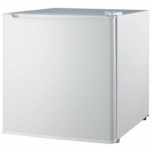 Холодильник SUPRA RF-050 supra rf 055 холодильник