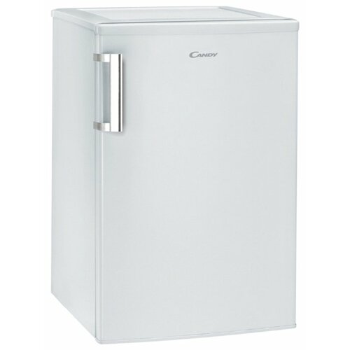 Холодильник Candy CCTOS 482 WH холодильник candy cctos 502 sh