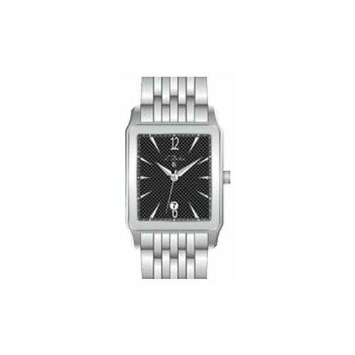 Наручные часы L'Duchen D571.10.21 фото
