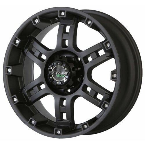 Фото - Колесный диск PDW Wheels Python колесный диск pdw wheels 7018