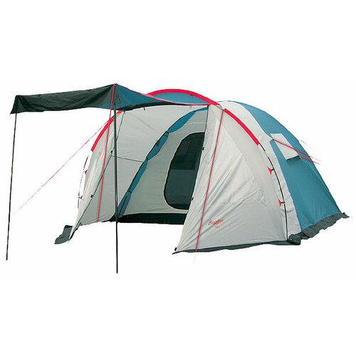 Фото - Палатка Canadian Camper RINO 5 балетки camper camper ca555agsbg65