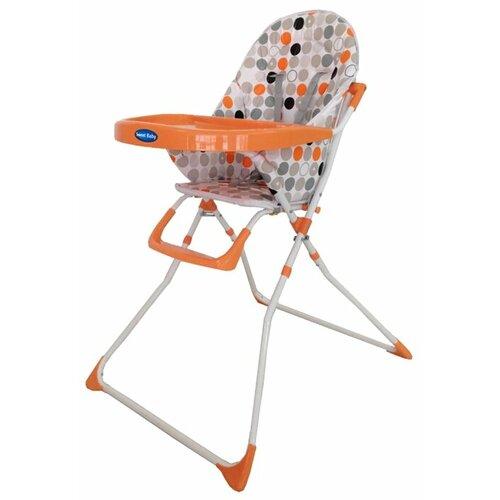 Стульчик для кормления SWEET стульчики для кормления sweet baby simple 38813