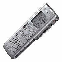 Диктофон Sony ICD-P110