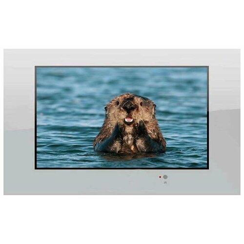 Фото - Телевизор AquaView 32 Smart TV 32 телевизор