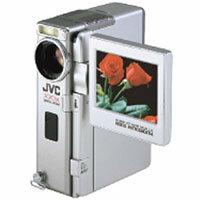 Видеокамера JVC GR-DVX7EG