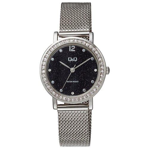 Наручные часы Q&Q QB45 J202