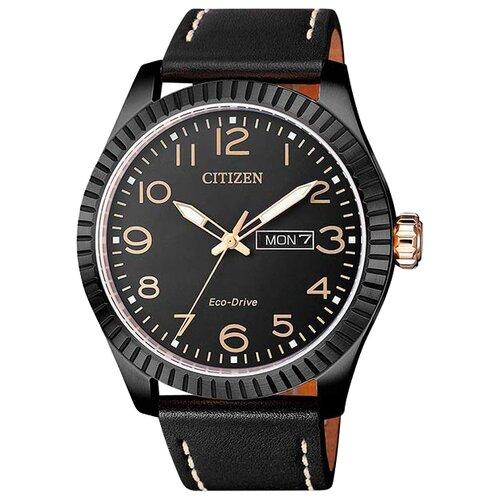 Наручные часы CITIZEN BM8538-10E наручные часы citizen bn0150 10e