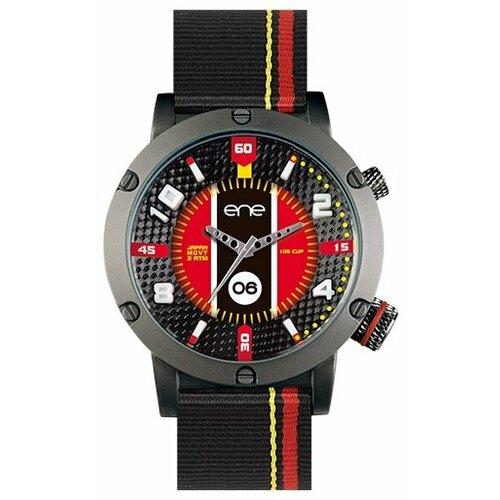 Наручные часы ENE Watch 10967 наручные часы ene watch 11465