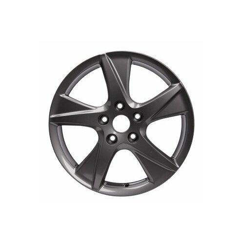 Фото - Колесный диск Replay MZ106 кеды мужские vans ua sk8 mid цвет белый va3wm3vp3 размер 9 5 43