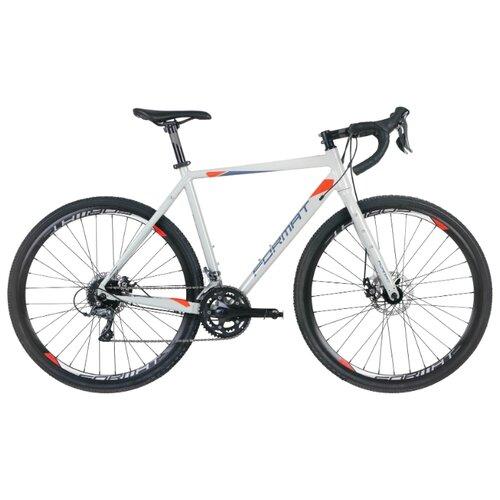 Дорожный велосипед Format 5221 велосипед format 5342 2016
