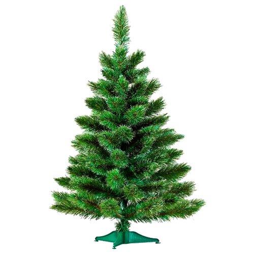 Triumph Tree Ель Триумф де Люкс