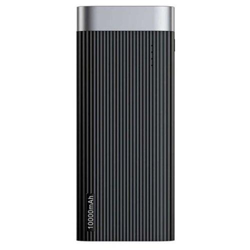 Аккумулятор Baseus Parallel аккумулятор