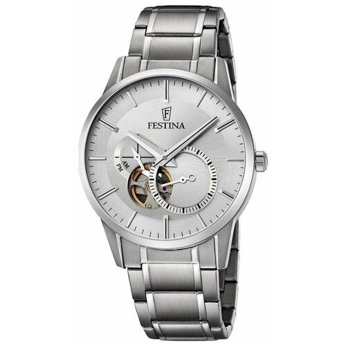 Наручные часы FESTINA F6845 1