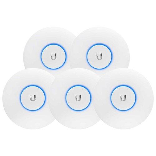 Wi-Fi точка доступа Ubiquiti wi fi точка доступа ubiquiti
