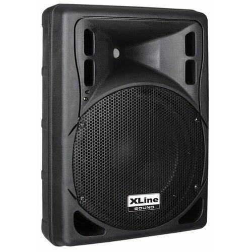Акустическая система XLine акустическая система xline