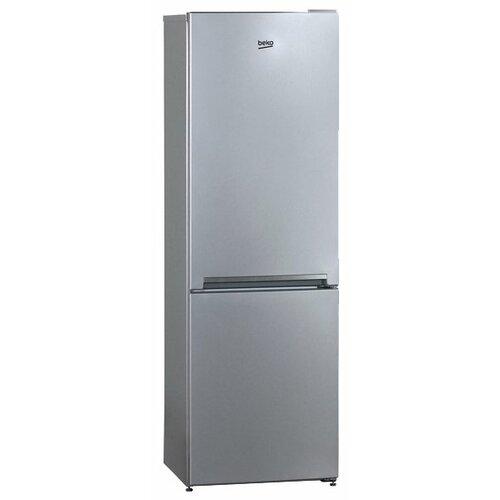 Холодильник Beko CNMV 5270KC0 S холодильник beko ds 333020 s серебристый