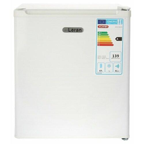 Холодильник Leran SDF 107 W leran to 1812 w