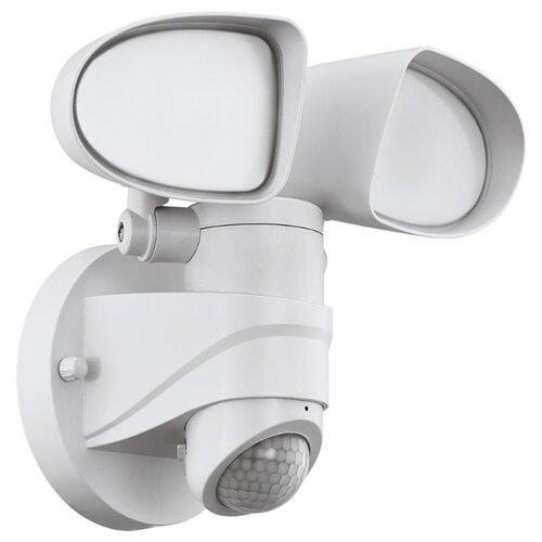 Eglo Настенный светильник eglo 96261