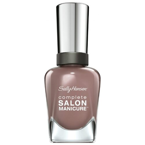 Лак Sally Hansen Complete Salon sally carleen porcupine ranch