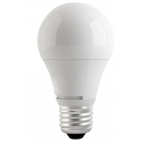 Лампа светодиодная Feron LB-93 автоаксессуар willy 97 93 92 95