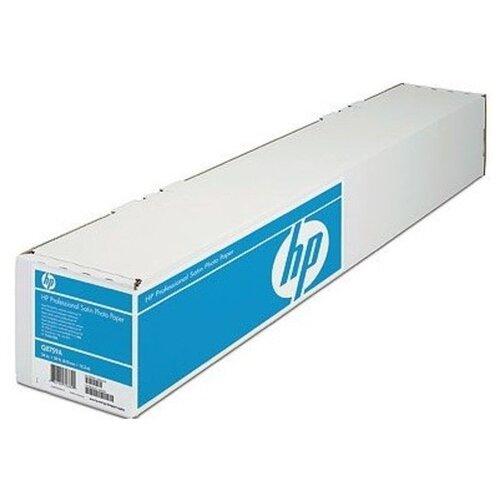 Фото - Фотобумага HP Professional фотобумага