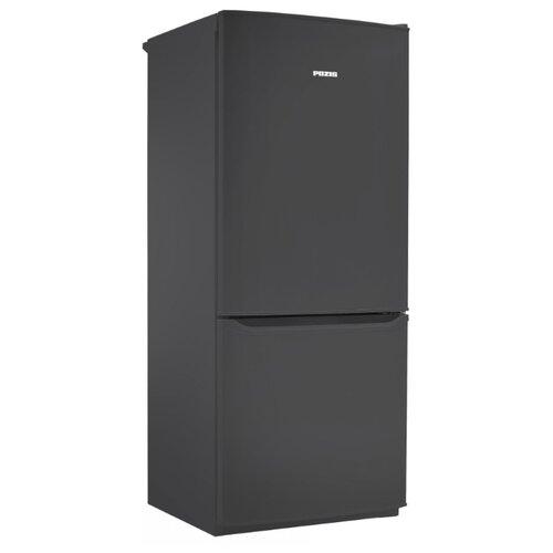 Холодильник Pozis RK-101 Gf холодильник pozis rk 139a серебристый