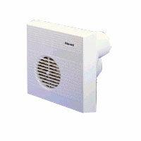 Очиститель воздуха Silavent MTD 100B
