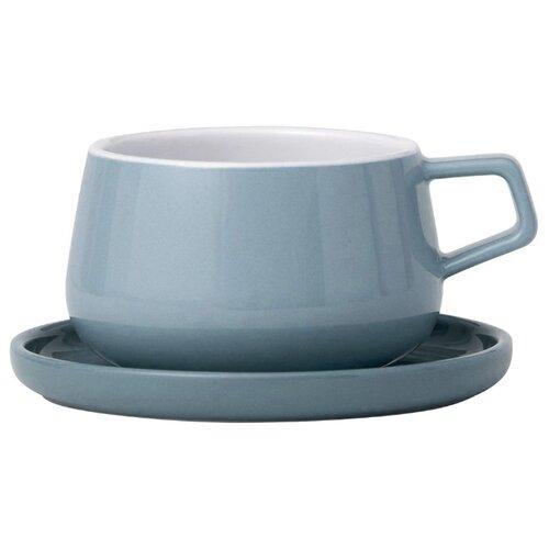 VIVA Scandinavia Чайная пара