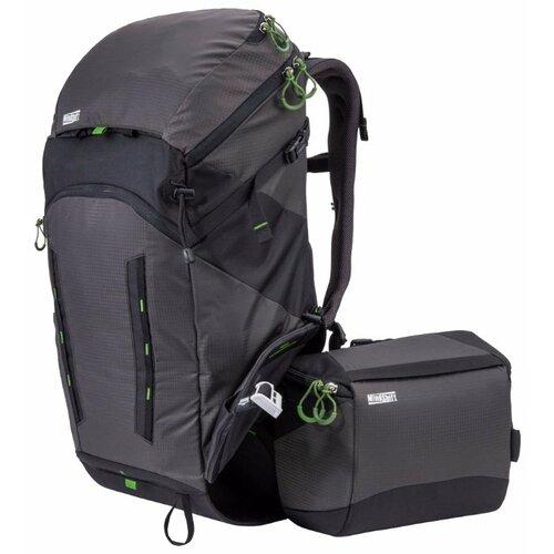 Фото - Рюкзак для фотокамеры MindShift рюкзак samsonite samsonite sa001bgezlp0