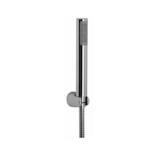 Ручной душ STURM ключ sturm 1045 02 15