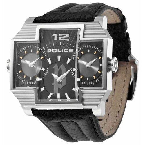 Наручные часы Police PL.13088JS