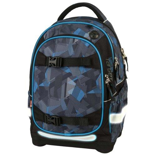 Target Рюкзак Blue Crash 16285