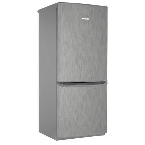 Холодильник Pozis RK-101 S+ холодильник pozis rk 101a серебристый