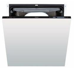 Посудомоечная машина Korting KDI 6075