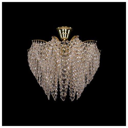 Bohemia Ivele Crystal 7731 10 G bohemia ivele crystal 8311 80 350 g