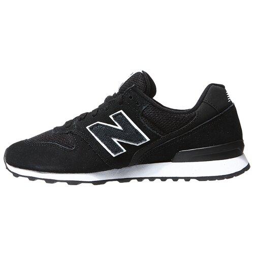 Кроссовки New Balance 996 кроссовки new balance new balance ne007awbzqk4
