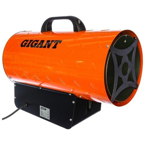 Газовая пушка GIGANT GH30F