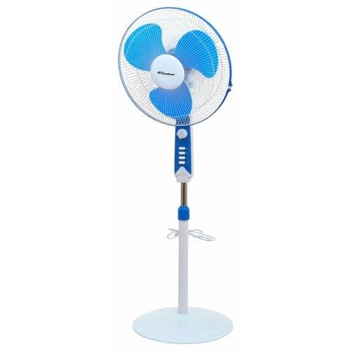 Напольный вентилятор Binatone